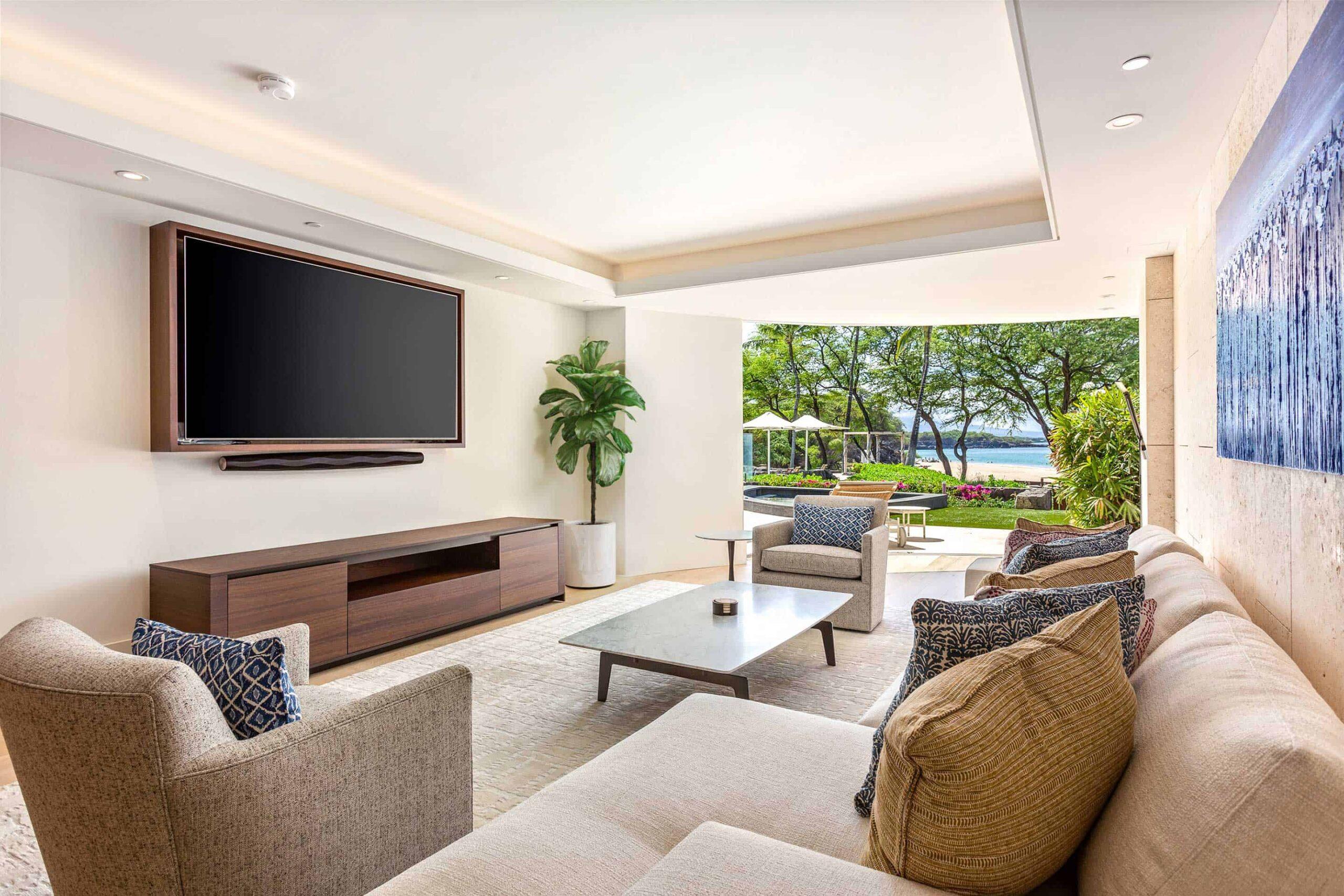 Hapuna Beach Residences A11