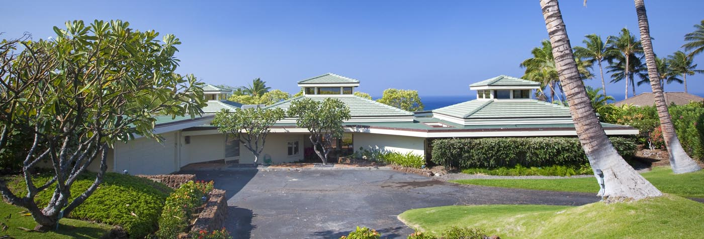 Mauna Kea Fairways South 28