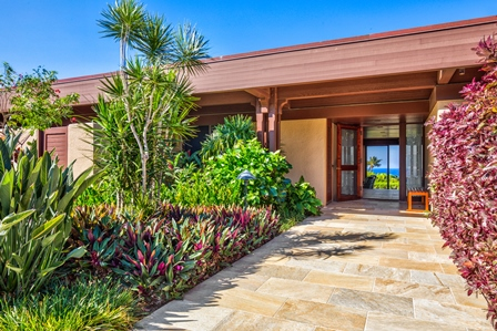 Villas at Mauna Kea #40