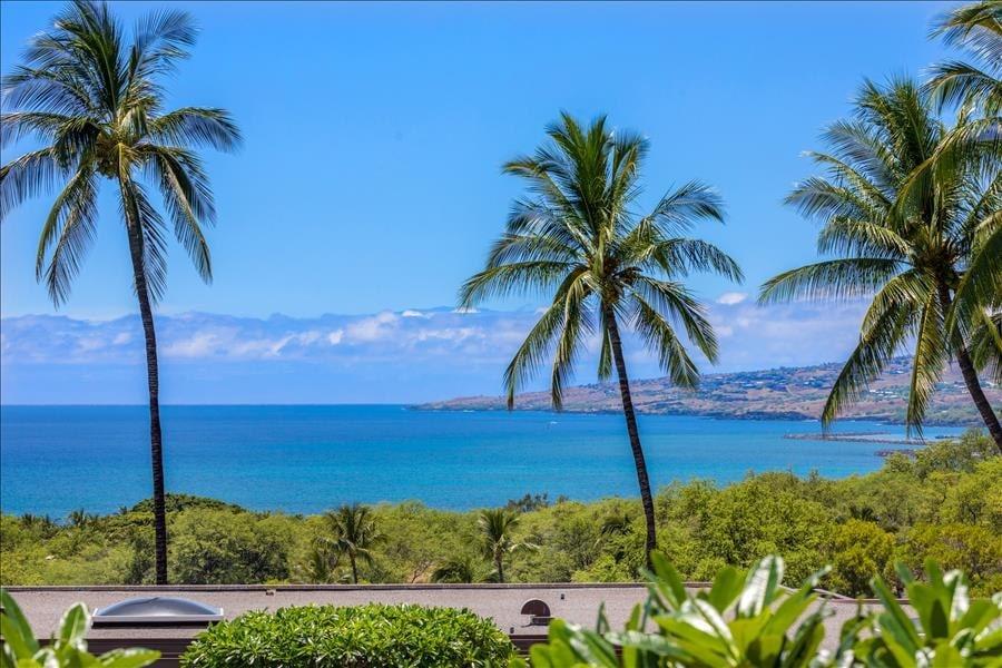 Villas at Mauna Kea #37