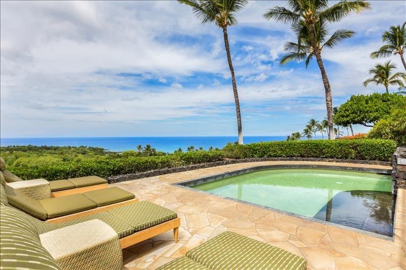 Villas at Mauna Kea 4