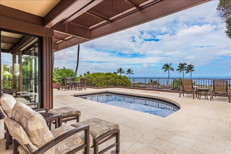 Villas at Mauna Kea #19