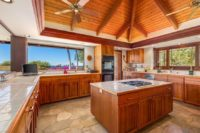 Fairways North 2206 Kitchen