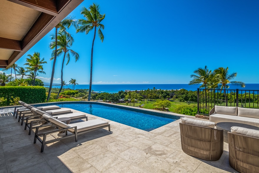 Villas at Mauna Kea #20