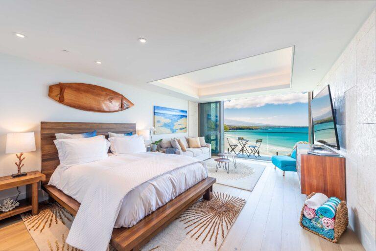Hapuna Beach Residences B44