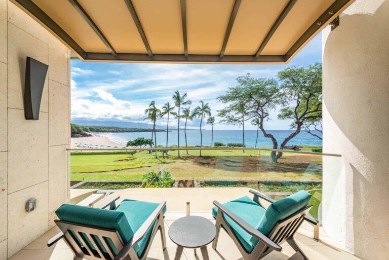 Hapuna Beach Residence B28