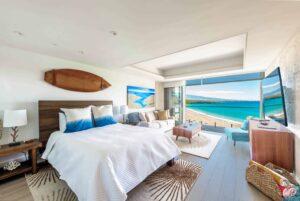 Hapuna Beach Residence B44