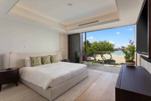 Hapuna Beach Residence A32