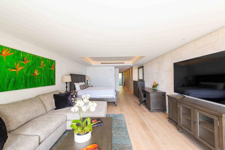 Hapuna Beach Residence B23