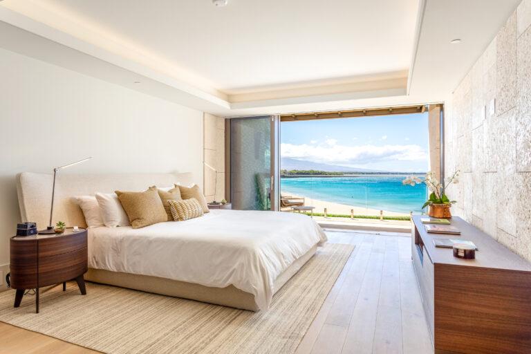 Hapuna Beach Residence B24