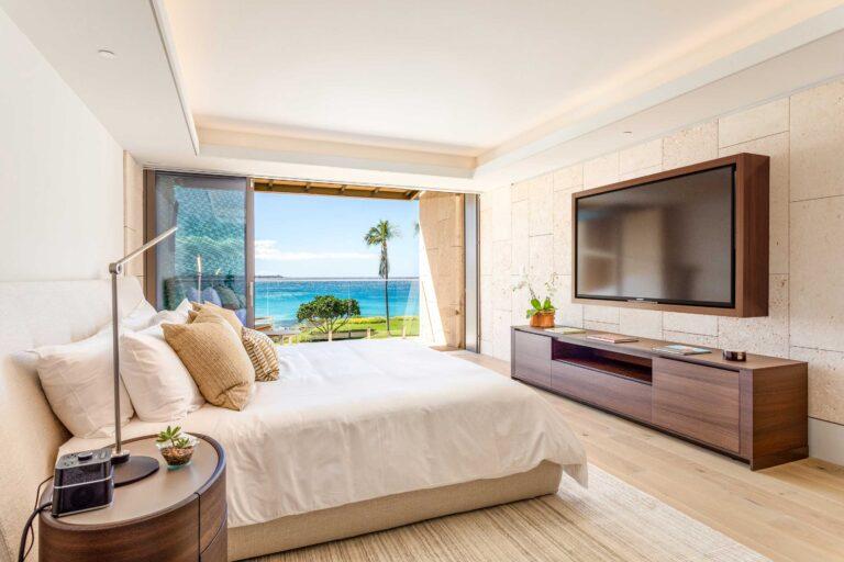 Hapuna Beach Residences B24