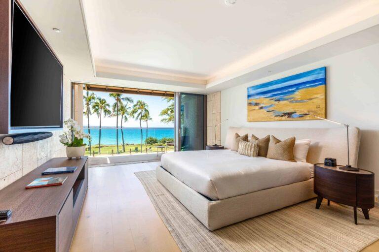 Hapuna Beach Residences B27