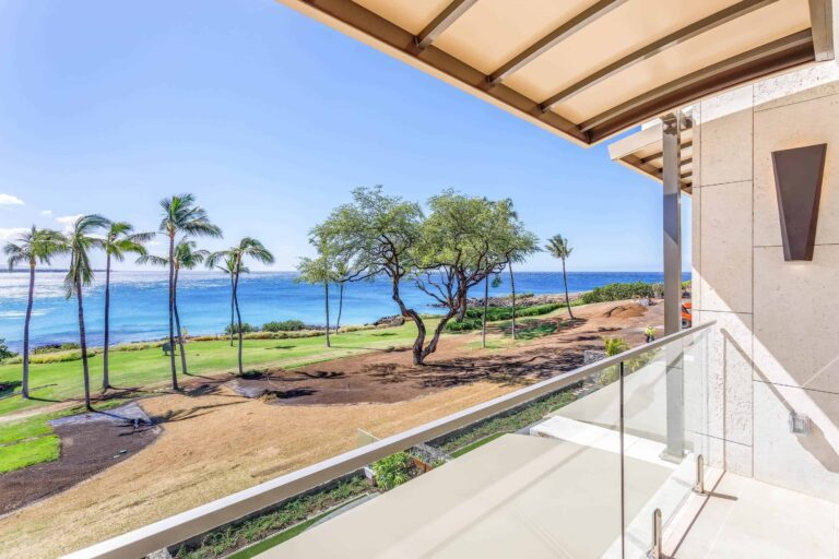 Hapuna Beach Residences B36