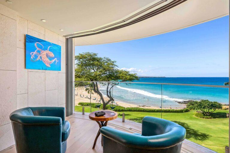 Hapuna Beach Residence B42