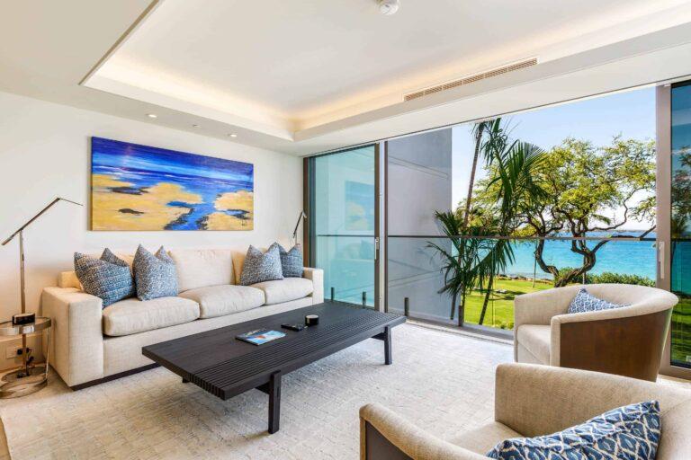 Hapuna Beach Residences C31