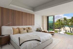 Hapuna Beach Residences