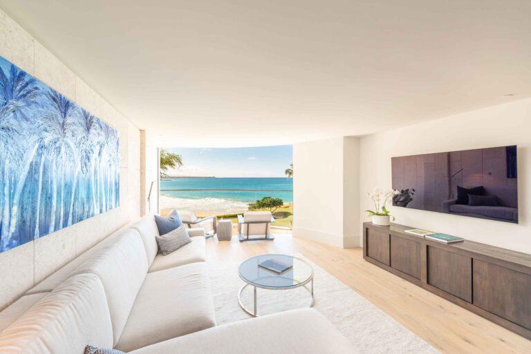 Hapuna Beach Residence B32