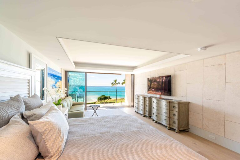 Hapuna Beach Residence B34
