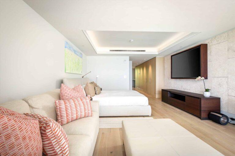 Hapuna Beach Residence B33