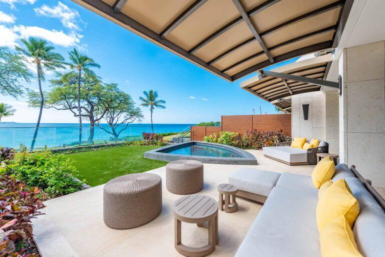Hapuna Beach Residences C21