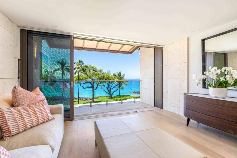 Hapuna Beach Residence C42