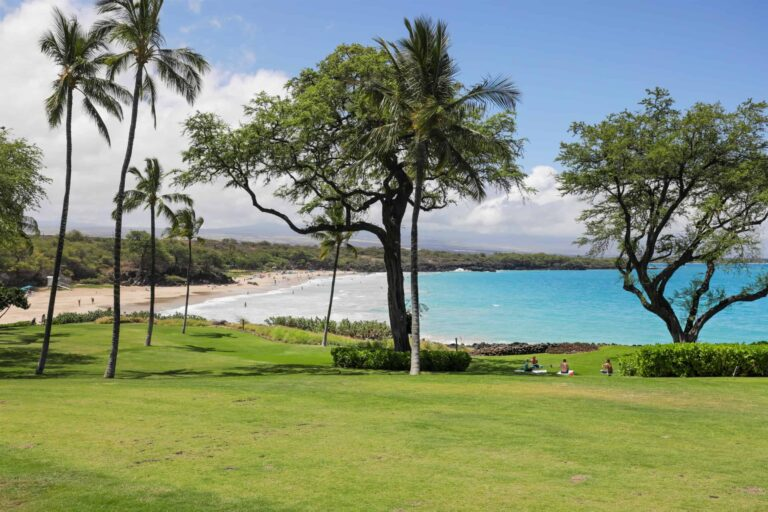 Hapuna Beach Residences C25