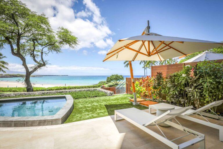 Hapuna Beach Residence B11