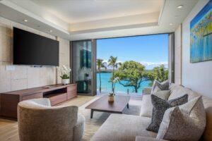 Hapuna Beach Residences C53