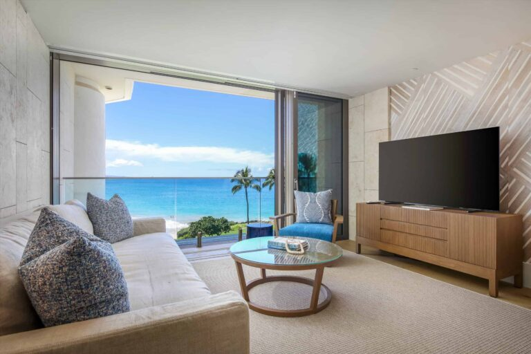 Hapuna Beach Residences B43